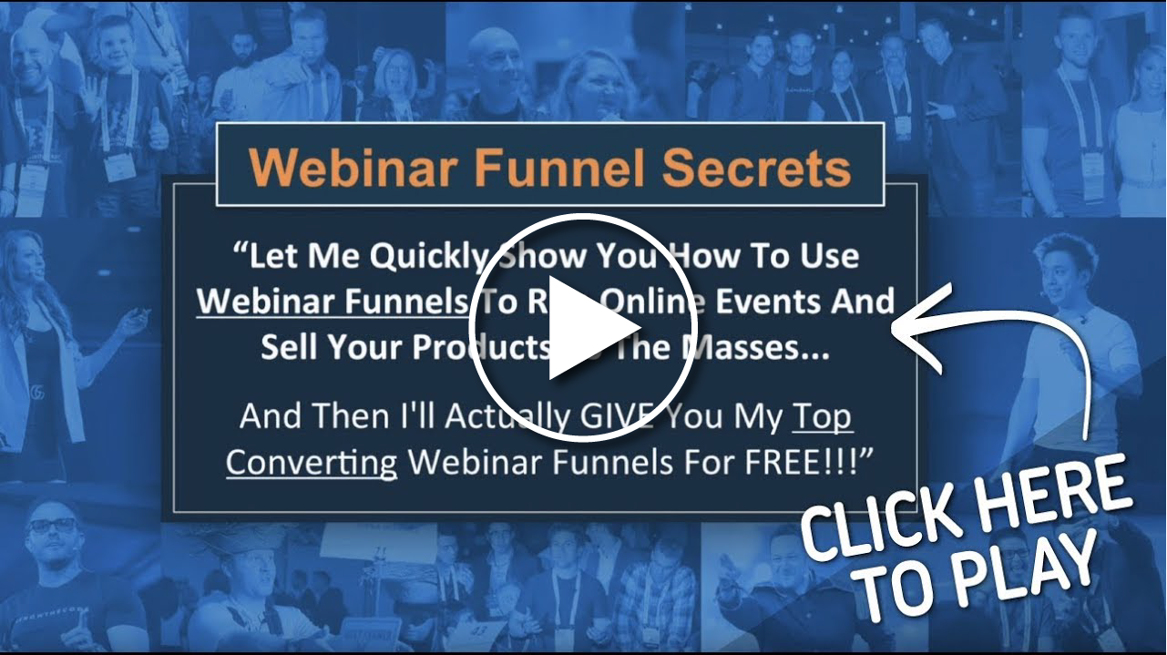 The Best Guide To Free Clickfunnels Templates