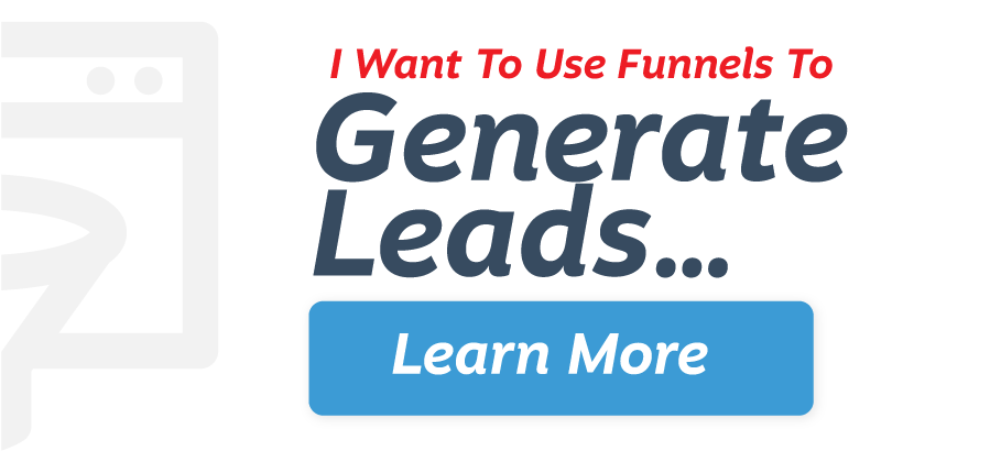 AND Ill Give You Our HIGHEST CONVERTING Funnel Templates For FREE