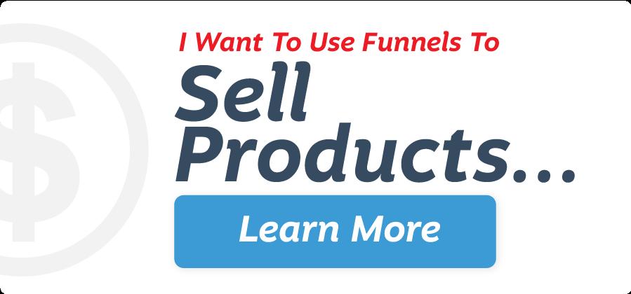 clickfunnels marketing funnels made easy